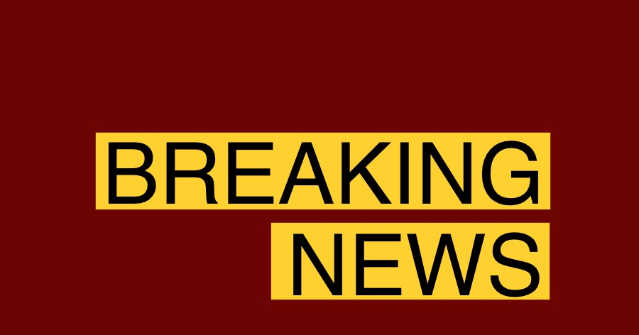 Turkish F16 shot down Armenian SU25 fighter jet