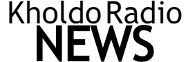 kholdoradio-logo