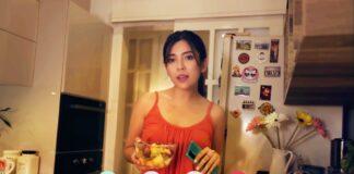 Amazon ad girl 2020 barkha singh amazon pay ad girl