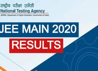 JEE-Mains-2020-RESULTS