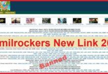 Tamilrockers.com