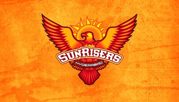 Sunrisers Hyderabad SRH