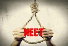 neet-suicide