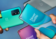 OnePlus 8T 5G Launch Price in India