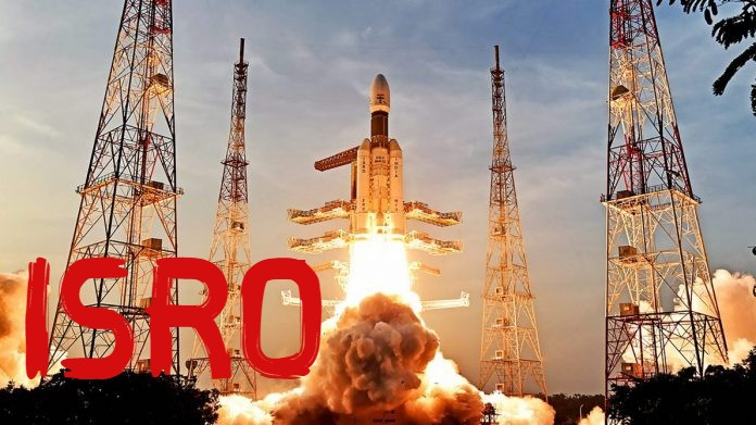 isro-set-to-open-its-facilities-for-private-sector-