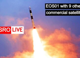 isro-news-launches-eos01-with-9-other-commercial-satellite