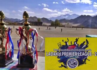 Ladakh Premier League 2020 begins, Live Score, Updates, Schedule
