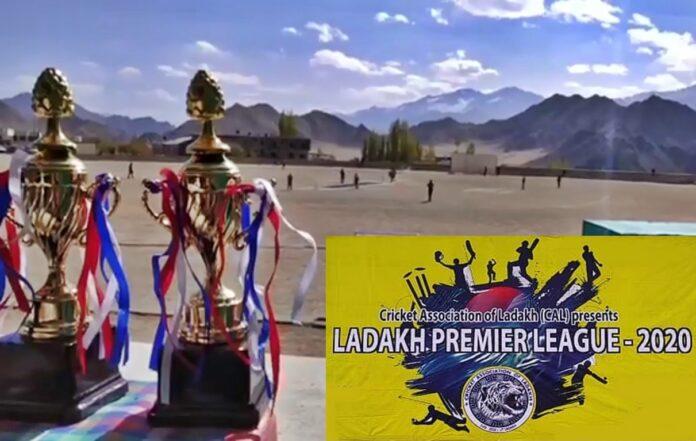 Ladakh Premier League 2020 begins, Live Score, Updates, Schedule