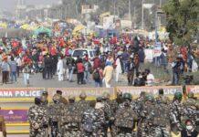 farmers-protest-live-updates-threaten-block-railway-tracks