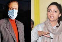 jnu-shehla-rashid-anti-india-father-says-my-daughter-anti-national
