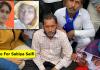 Sabiya Saifi: Delhi की बेटी Sabia Saifi का Gang Rape और Murder-पूरी सच्चाई